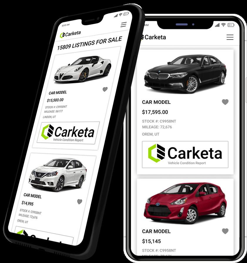 car-market