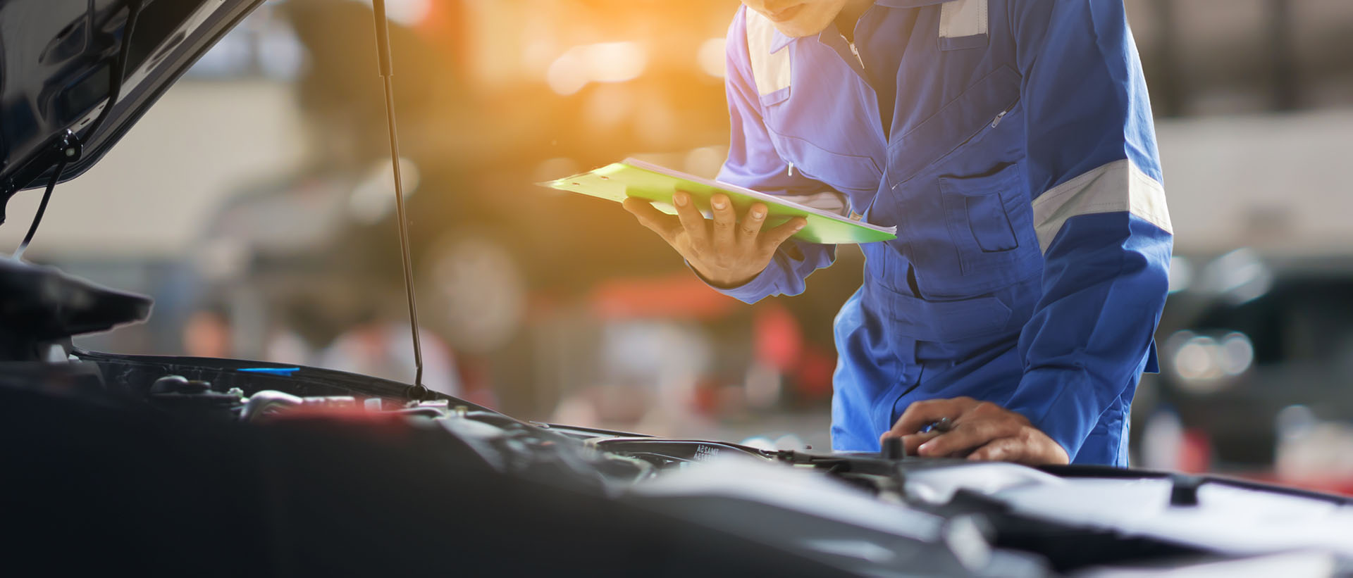 auto-reconditioning-and-repair