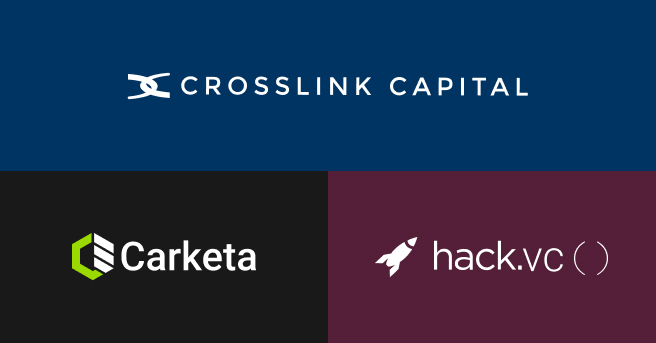 carketa-recon-software-venture-capital