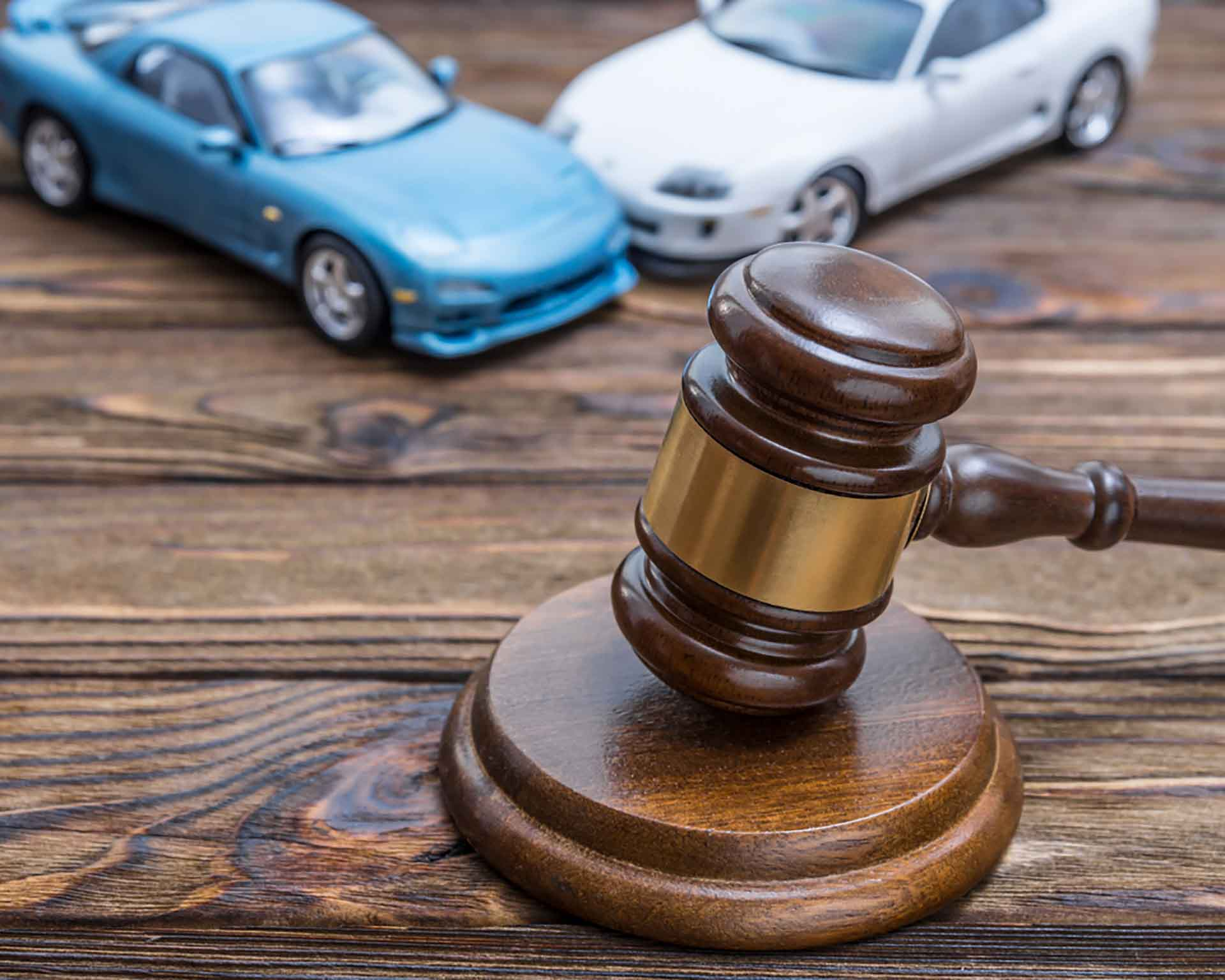 why do dealers buy cars at auction