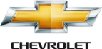 23688-5-chevrolet-logo-transparent-image