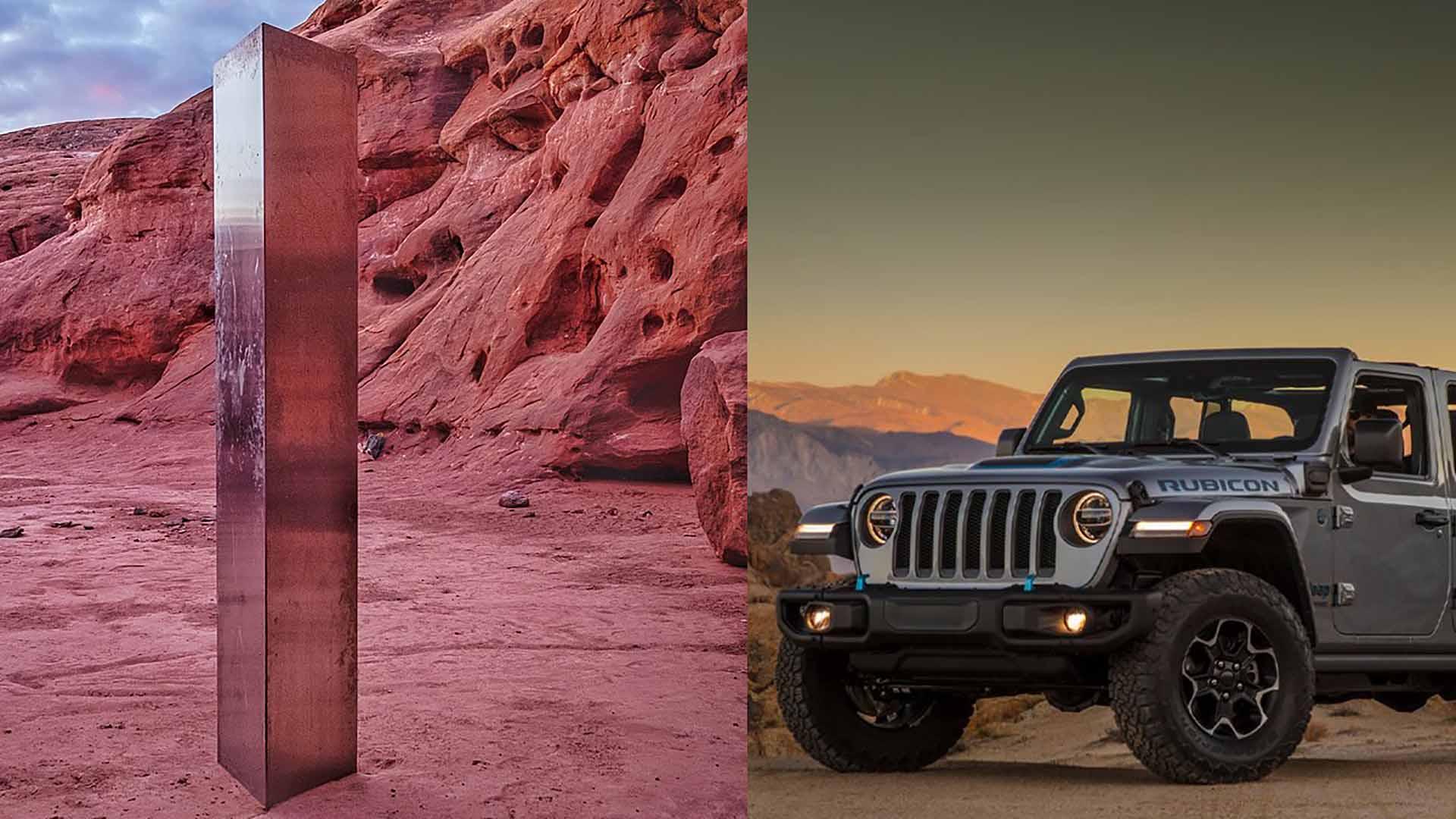 utah-monolith-jeep-wrangler-4xe