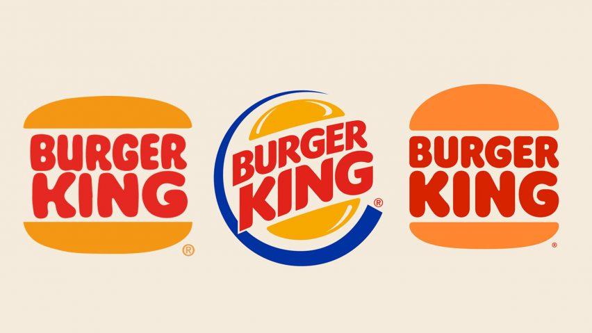 gm-new-logo burger king new logo