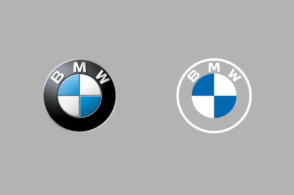 gm-new-logo 0b1mw new logo00\