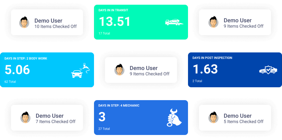 Carketa-Car-Recon-App-Dashboard
