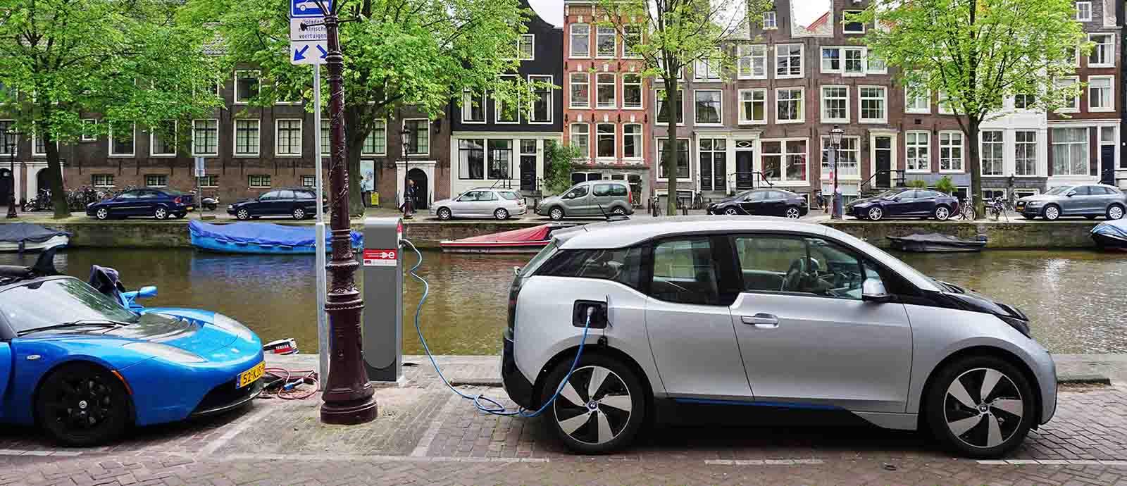 electric-vehicle-sales