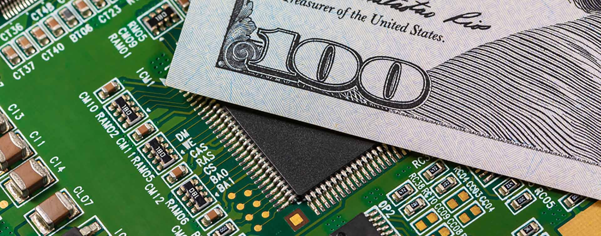 semiconductor-shortage-header