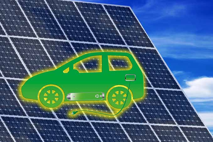 green-dealerships-solar-panel
