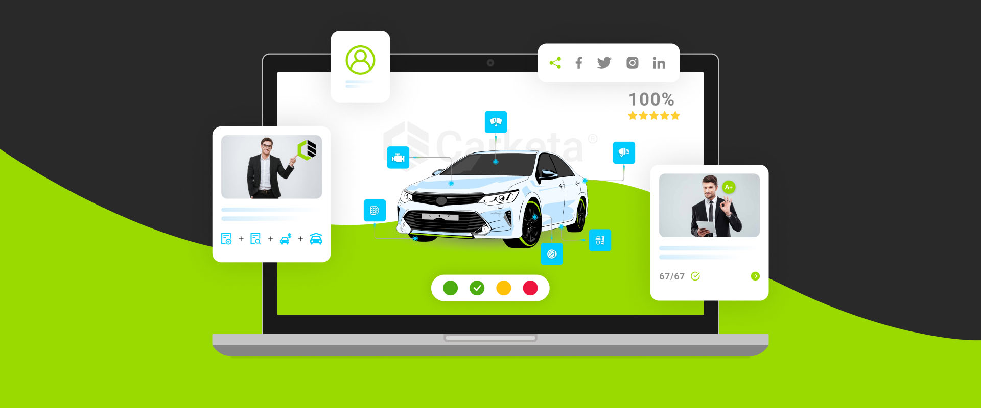 carketa-dealers-sell-better-cars