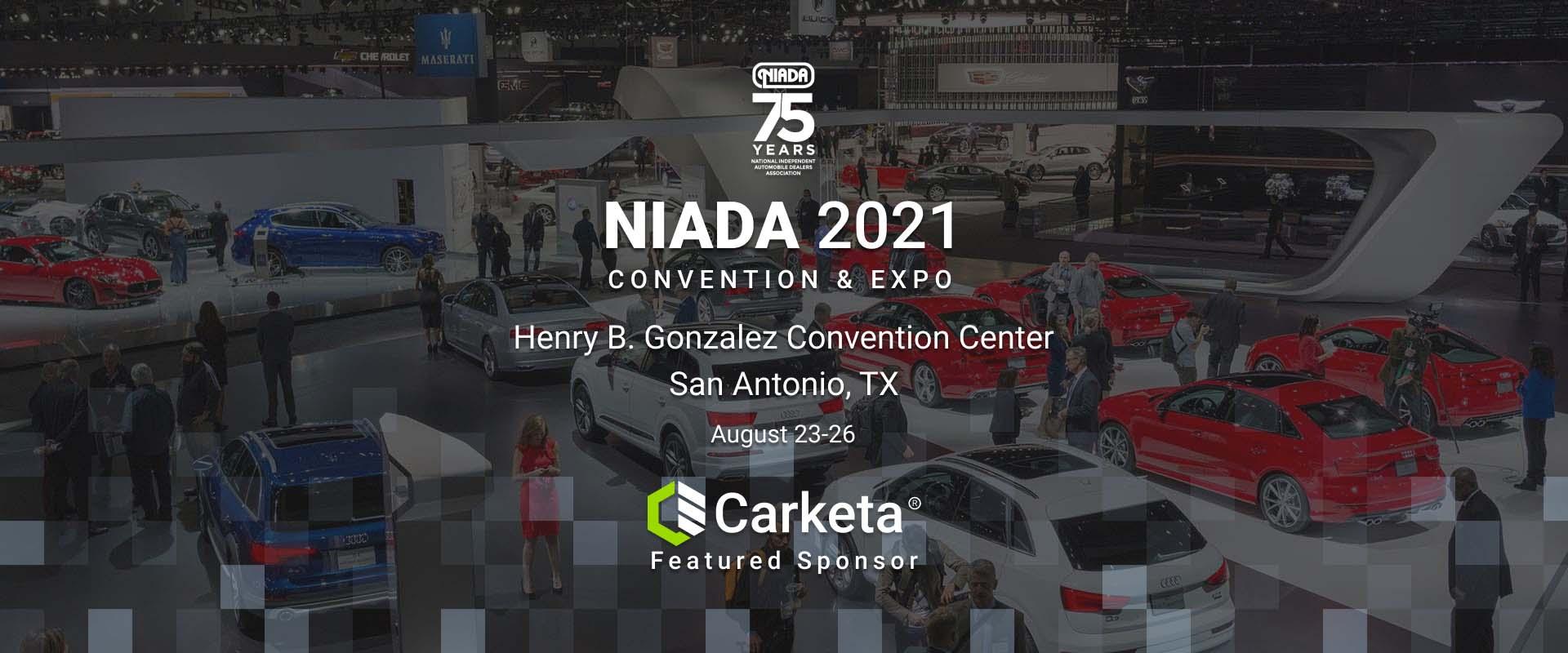 niada-convention-1