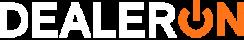 2x-dealeron-logo-white-1