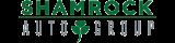 Logo168028.6cd6493f