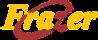 frazerlogo-forweb2